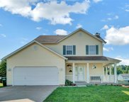 982 Sunset Farms, St Charles image