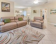 290 Emerald Bay Cir Unit L6, Naples image