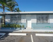 1201 NW 5th Ave, Fort Lauderdale image