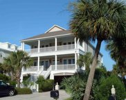 1071 NORRIS DRIVE - THE PENINSULA, Pawleys Island image