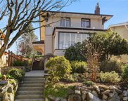 3312 Hunter Blvd S, Seattle image