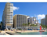 2161 Kalia Road Unit 406, Honolulu image
