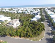 332 South FOREST DUNE DR, St Augustine image
