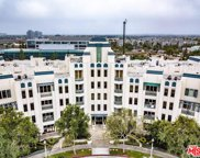 5625 Crescent Park Unit #416, Playa Vista image