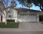11561  Linday Way, Gold River image