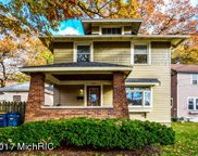 1722 Kalamazoo Avenue Se, Grand Rapids image