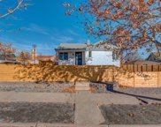 2925 West 41st Avenue, Denver image