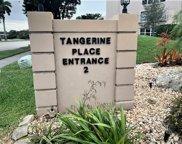 9440 Tangerine Pl Unit #403, Davie image