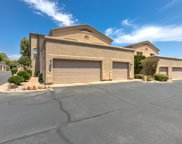 11022 N Indigo Drive Unit #138, Fountain Hills image