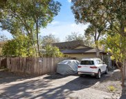 487 Thompson Ave, Mountain View image