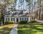 924 Northbrook Drive, Raleigh image