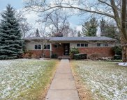 1073 Stratford, Bloomfield Hills image