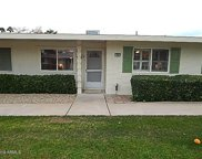9241 N 111th Avenue, Sun City image