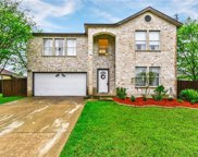 2960 Donnell Dr, Round Rock image