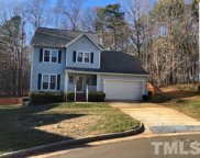 6912 Brigmore Court, Raleigh image