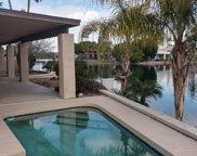 1402 W Emerald Key Court, Gilbert image