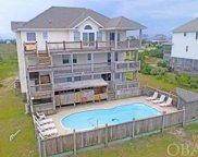 23000 Cross Of Honor Way, Rodanthe image