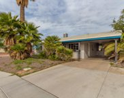 7636 E Thomas Road, Scottsdale image