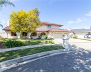 2369 Magda Circle, Thousand Oaks image