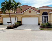 14082 BENTLY CIR, Fort Myers image
