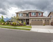 2344 40th Ave SE, Puyallup image