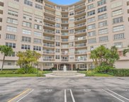 2600 N Flagler Drive Unit #211, West Palm Beach image