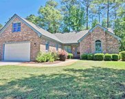 3160 Hermitage Dr., Little River image
