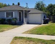5736 Jamieson Avenue, Encino image