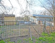202 Bell St, Liberty Hill image