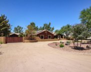 6156 N 186th Avenue, Waddell image