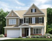 1638  Sassafras Court Unit #654, Fort Mill image