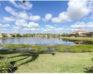 11287 Sparkleberry Dr, Fort Myers image