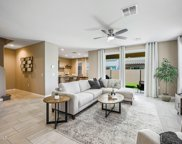 1255 N Arizona Avenue Unit #1062, Chandler image