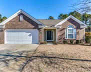 132 Westville Drive, Conway image