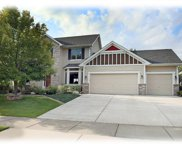 17217 79th Place, Maple Grove image