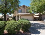 1383 W Glenmere Drive, Chandler image
