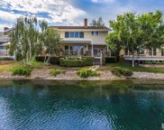 1340 BLUESAIL Circle, Westlake Village image