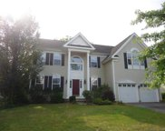 7452 Crane, Lower Macungie Township image