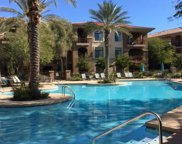 11640 N Tatum Boulevard Unit #1018, Phoenix image