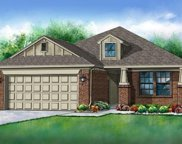 1241 SW 155th Street, Oklahoma City image