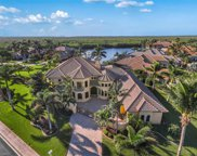 5862 Compass CT, Cape Coral image