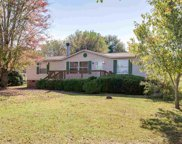 109 Green Cove Dr., Chesnee image