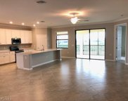 17270 Cherrywood Ct Unit 5903, Bonita Springs image