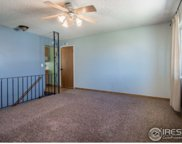 508 36th Ave Ct, Greeley image