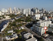760 Nw 3rd St, Miami image