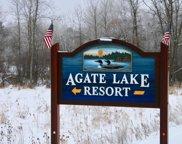 9326 Agate Lake Road SW, Lake Shore image
