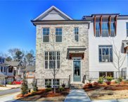 5281 Cresslyn Ridge, Johns Creek image