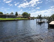 4101 SW 2nd AVE, Cape Coral image