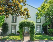 1451 Second  Street, New Orleans image