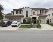 1511 HIDDEN RANCH Drive, Simi Valley image